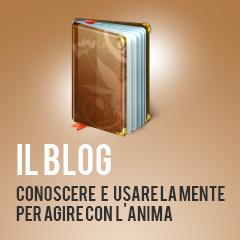 hp-blog
