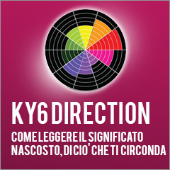 hp-ky6direction