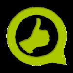 Icona-vantaggio-3