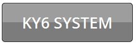 KY6-System
