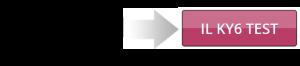 Scopri-il-KY6-Test